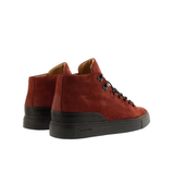 Blackstone Moutainsneaker_
