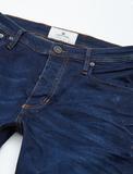 Blue de Genes Jeans Gio_
