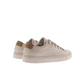 Blackstone NM62 Sneaker Rose Dust_