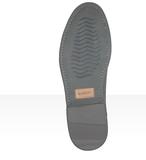 Blackstone NM69 geklede schoen grijs ciment_