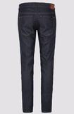 Drykorn Jeans Deep_