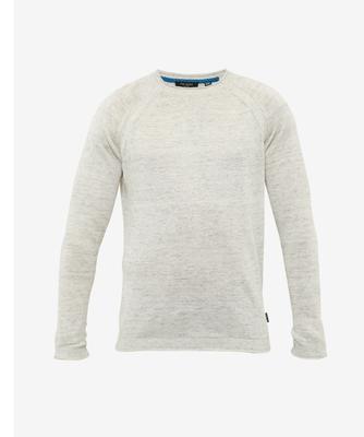 Ted Baker Trui Knitwear Lydon Grey