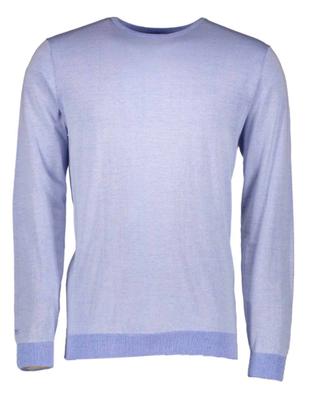 Thomas Maine Pullover lavendel blauw 71821tm800