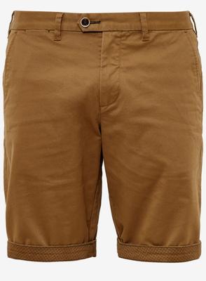 Ted Baker Chino Shorts shesho