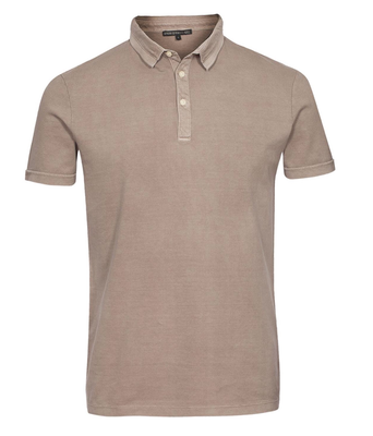 Drykorn Polo Shirt Arto