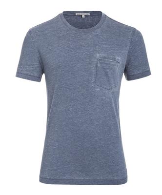 Drykorn T-shirt Runo
