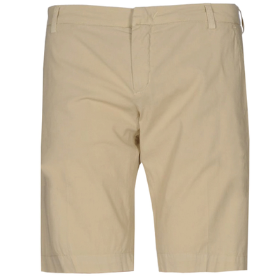 Entre Amis Berumda Shorts
