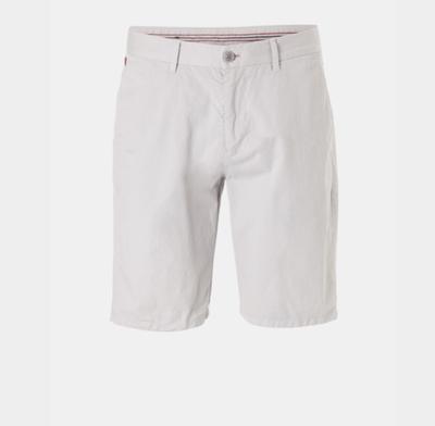 Strellson Hendrix Berumda Shorts
