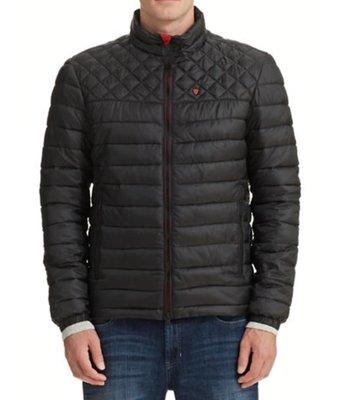 Strellson 4 Season Jacket