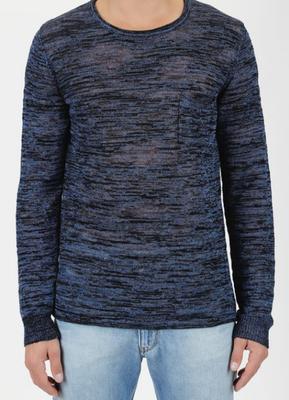 Drykorn Knitwear Lawson