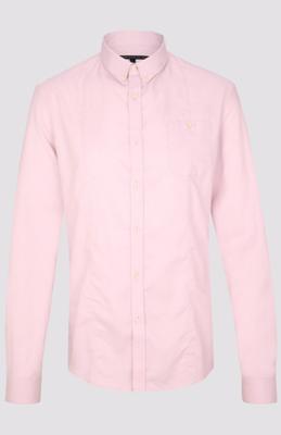 Drykorn Alex Shirt