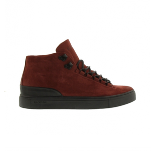 Blackstone Moutainsneaker