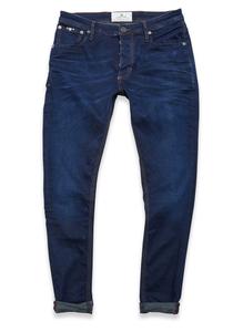 Blue de Genes Jeans Gio