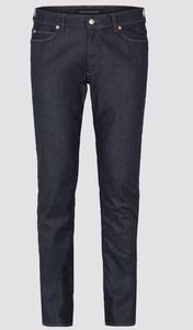 Drykorn Jeans Deep